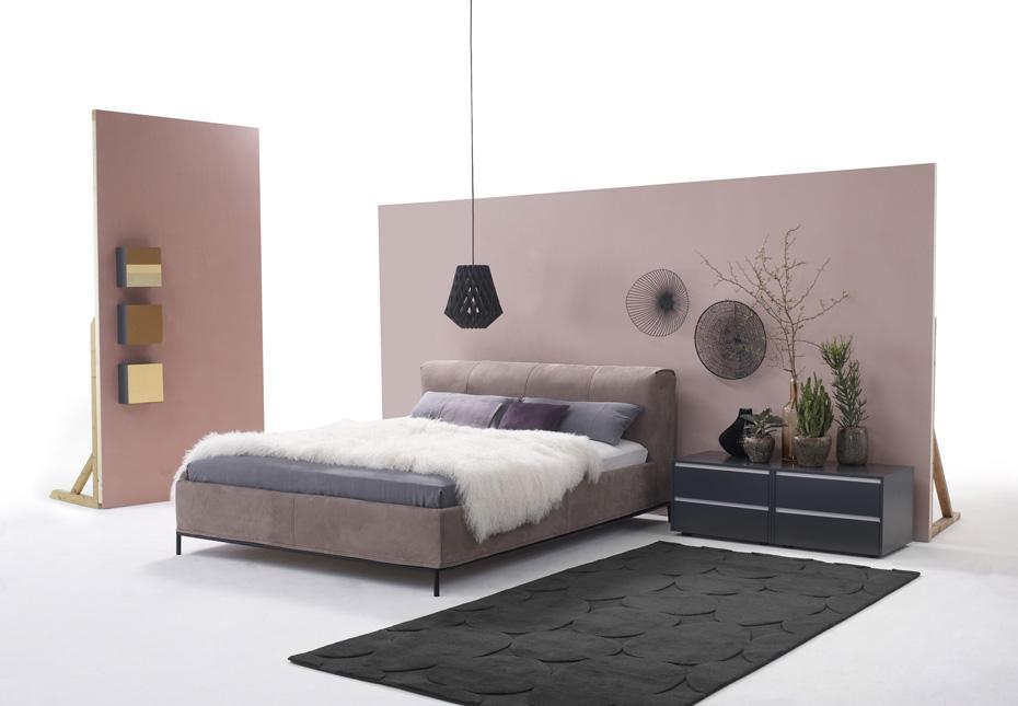 m ller design betten m belsysteme nolten essen. Black Bedroom Furniture Sets. Home Design Ideas