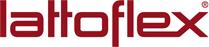 Logo Lattoflex Premiumpartner