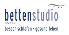 Logo von Bettenstudio B. Nolten GmbH