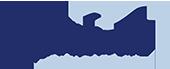 Logo Werkmeister Premiumpartner