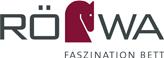 Logo Röwa Premiumpartner