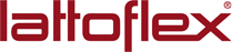 Logo Lattoflex Premiumpartner